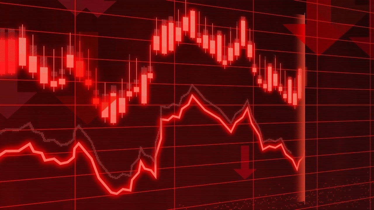 Why do crypto prices change?