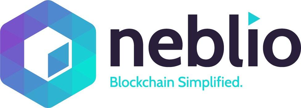 How to trade Neblio?