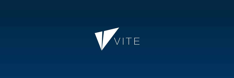 How to trade VITE?