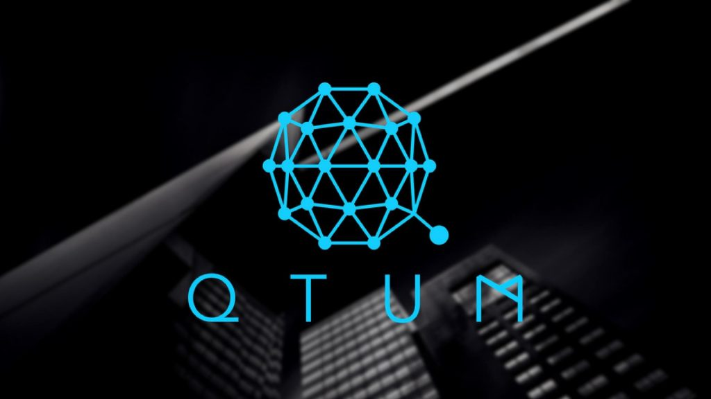 How to Trade QTUM?
