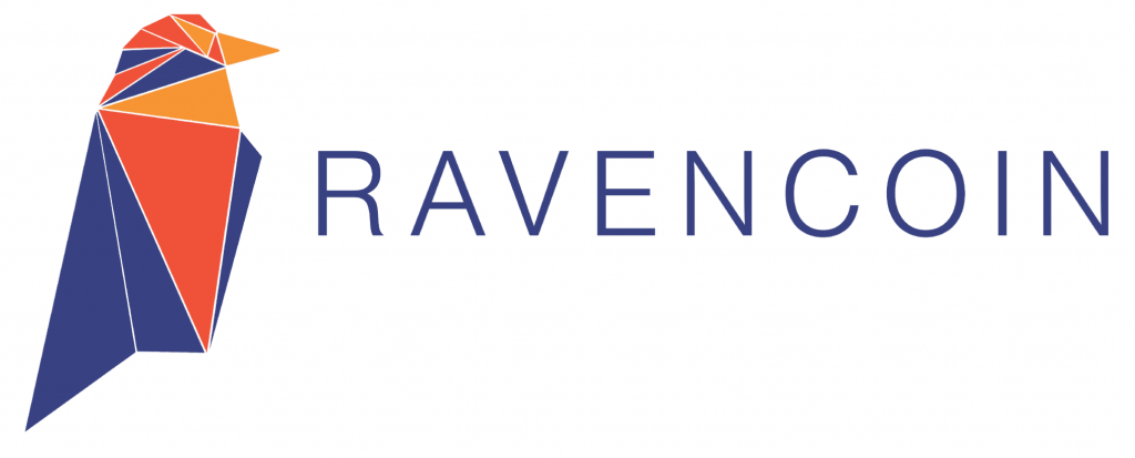 How to trade Ravencoin (RVN)?