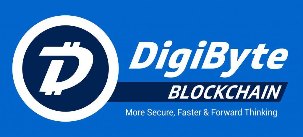 Crypto DGB