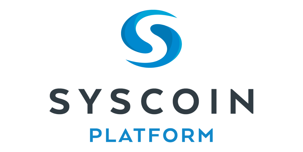 How to Trade Syscoin?