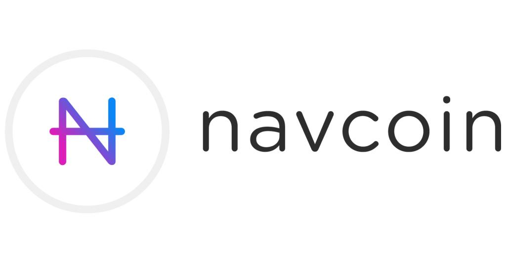 Navcoin crypto