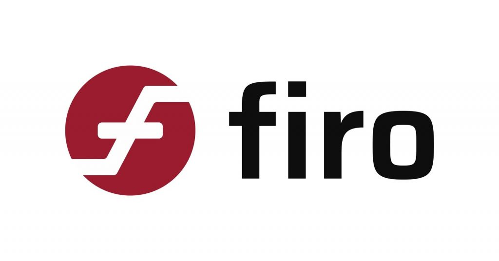 How to trade FIRO?