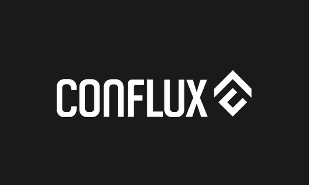 How to Trade Conflux?