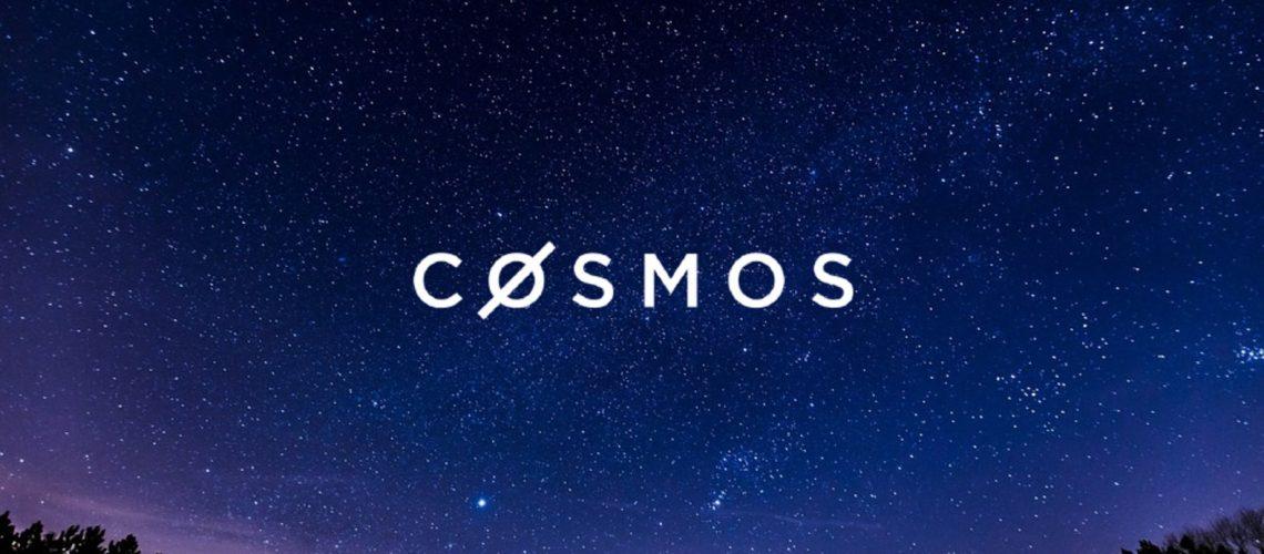 How to Trade Cosmos (ATOM)