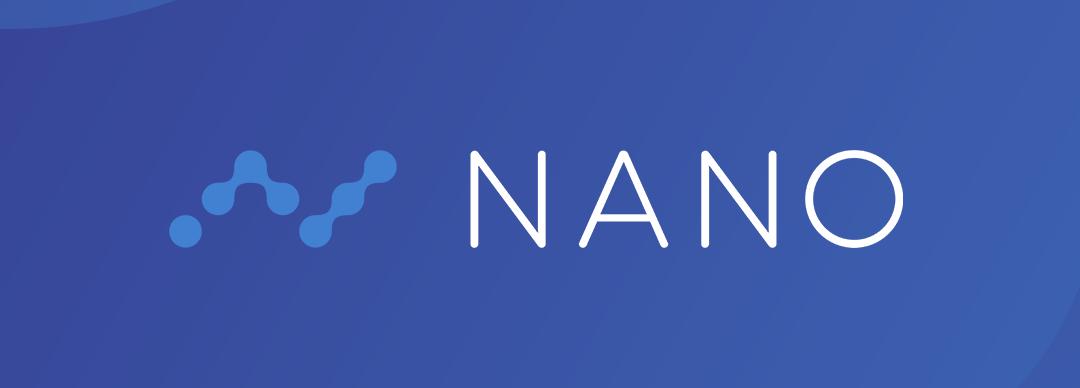 How to trade Nano