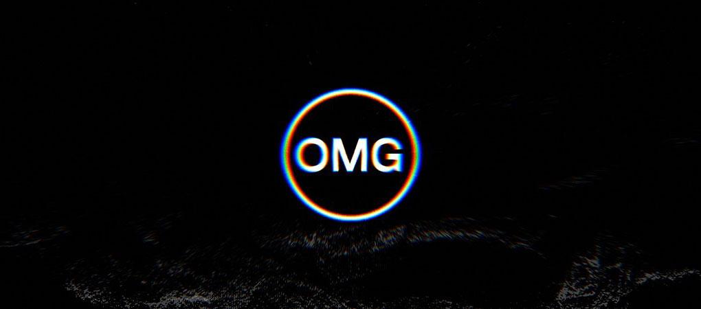 How to exchange OMG
