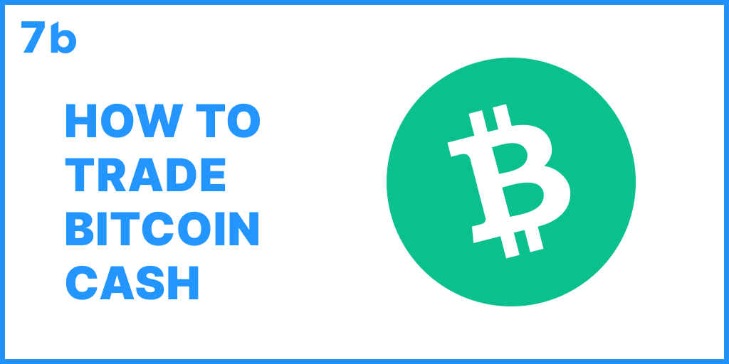 What is BCH