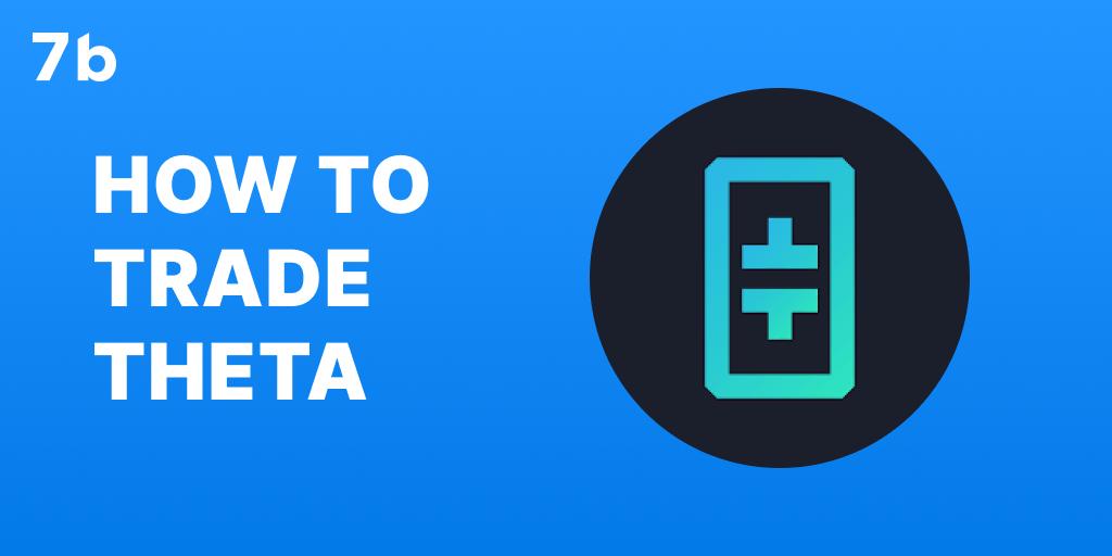 How to trade THETA