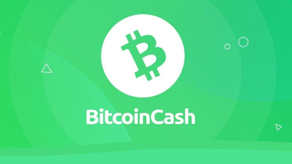 How to trade BCH?