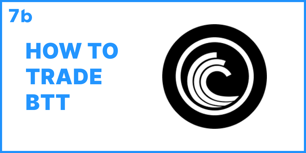 How to trade BitTorrent